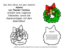 Mini-Buch-Advent-Fontane-1-6.pdf